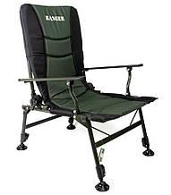 Коропове крісло Ranger Сombat SL-108 (Арт. RA 2238)