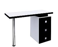 Манікюрний столик Тріумф