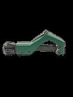 Труборез универсальный, телескопический 6-50мм KRAFTOOL 23385