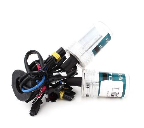 Ксеноновые лампы Infolight Xenon H8-9-11 6000K 50W (P450147)