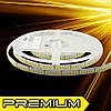 Светодиодная лента PREMIUM SMD 3528-240 24V IP20 Monocolor