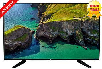 """Акция! Телевизор JBA 24"""" I FullHD/DVB-T2/USB"""