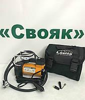 """Компрессор автомобильный """"Lavita"""""""