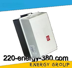 ПМЛ-3210Д