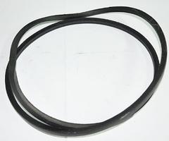 Ремінь на роторну Косарку Z-169 (1,65 м)