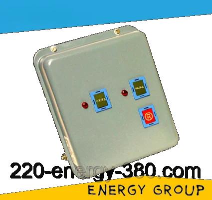 ПМЛ-3630