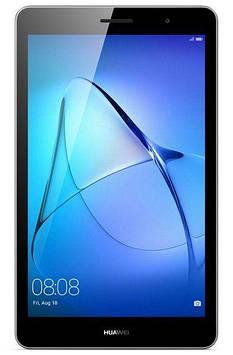 "Планшет Huawei MediaPad T3 8"" LTE 16GB (KOB-L09) Grey (6351478)"