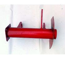 Труба Приводний Головки Z-169