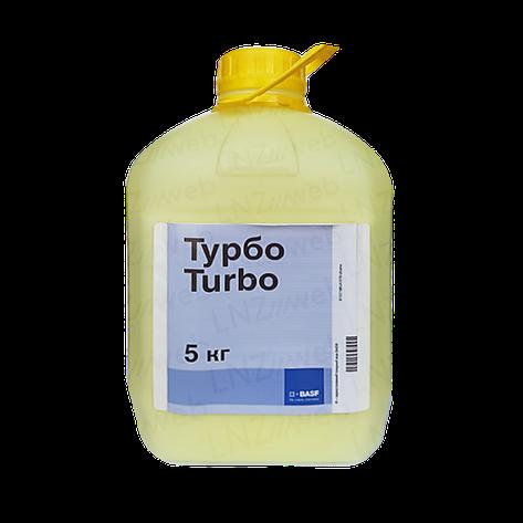 Турбо (сульфат аммонія), фото 2