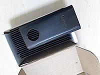 Ножи Balmet для  роторной косилки  Wirax Польша (18  шт к-т), фото 1