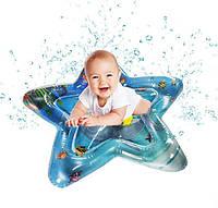 Водный детский игровой развива...