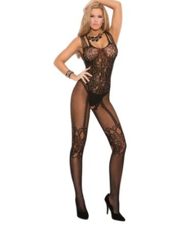 Сексуальна боді сітка сексуальная боди-сетка с рисунком эротическое белье