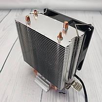 Охлаждение Cooling Baby R90, фото 2