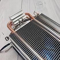 Охлаждение Cooling Baby R90, фото 3