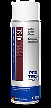 Очиститель датчика массового расхода воздуха (ДМРВ) Pro-Tec Airflow Sensor Cleaner AFSC, 500мл P2965