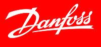 Арматура и оборудование Danfoss