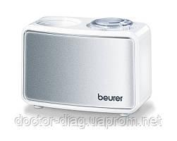 Beurer Увлажнитель воздуха Beurer LB 12