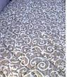 "Одеяло Шерстяное Leleka-Textile 200х220 ""Аляска"" хлопок, фото 3"