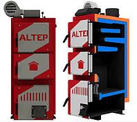 Altep Classic Plus 20 кВт