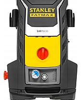 Мийка високого тиску STANLEY Fatmax SXFPW30, фото 3