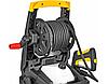 Мийка високого тиску STANLEY Fatmax SXFPW30, фото 4