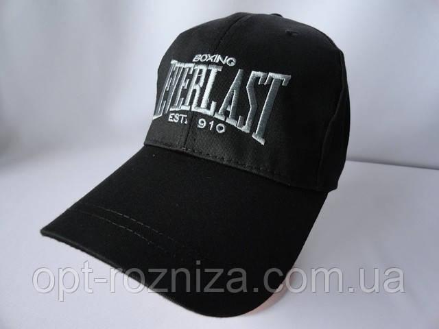 Купить оптом молодежные черные кепки. Арт. 77306