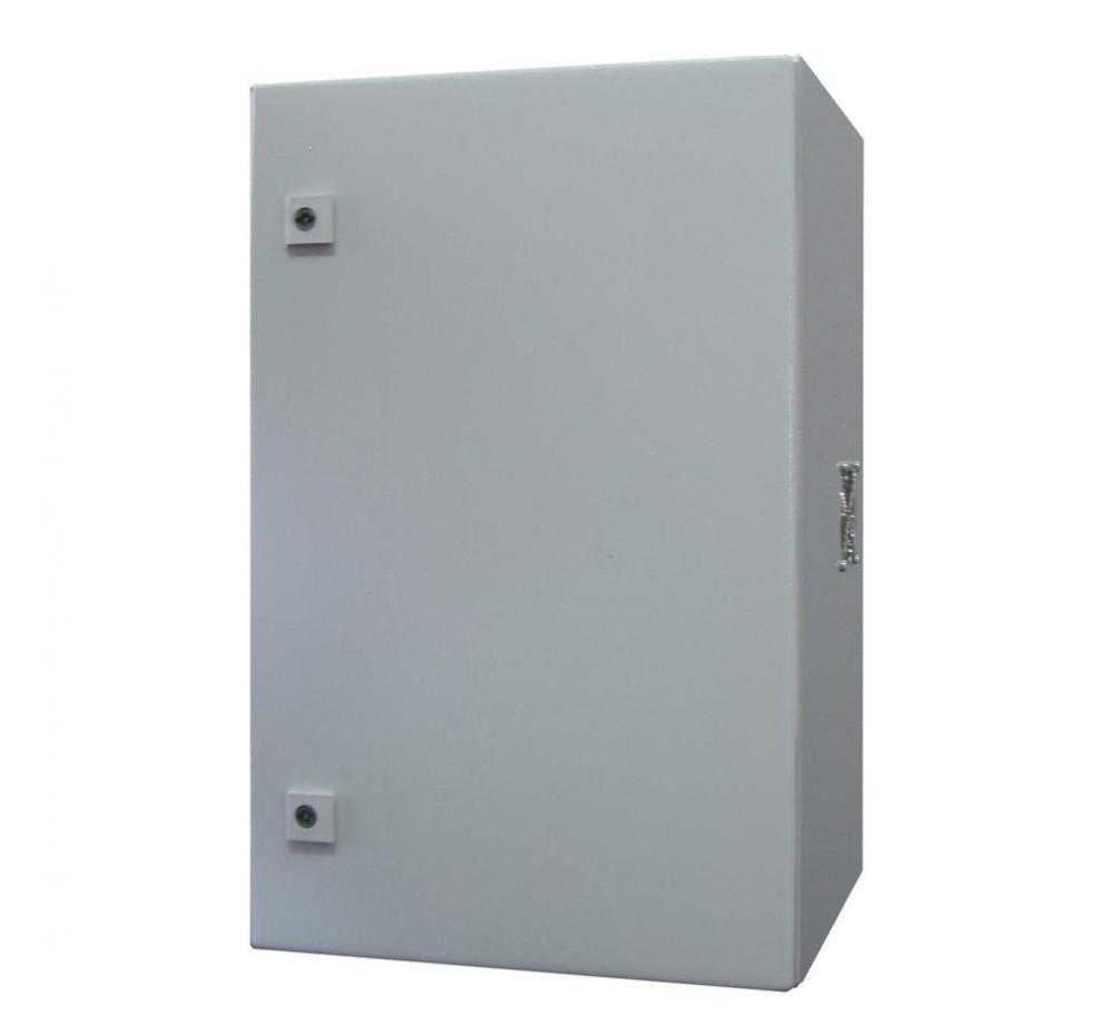 Стабилизатор напряжения СНОПТ-1.0 Awattom IP56 (1 кВт)