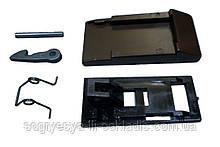 Ручка для стиральной машины Ariston, Indesit 139AR15, 023119, код товара: 7682