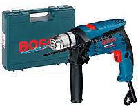 Дрель ударная Bosch GSB13RE