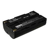 Аккумуляторная батарея к мобильному принтеру Datamax-O'neil Apex, KIT (7A100014-1) (DPR78-3002-01)