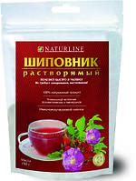 Шипшина розчинний вітамін С 150г