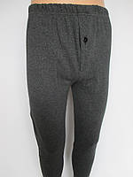 Мужские теплые штаны подштанники., фото 1