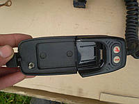Z048216BH300 подставка для мобильного телефона Siemes Volkswagen Alhambra Galaxy