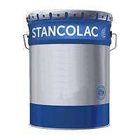 Пиролак (PYROLAC) 600 краска термостойкая