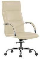 Офисное кресло Signal Q-092