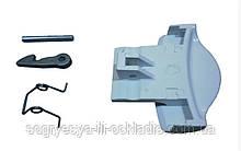 Ручка для стиральной машины Ariston, Indesit 139AR20, 049411, код товара: 7684