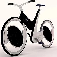 Электро велосипеды и комплектующие
