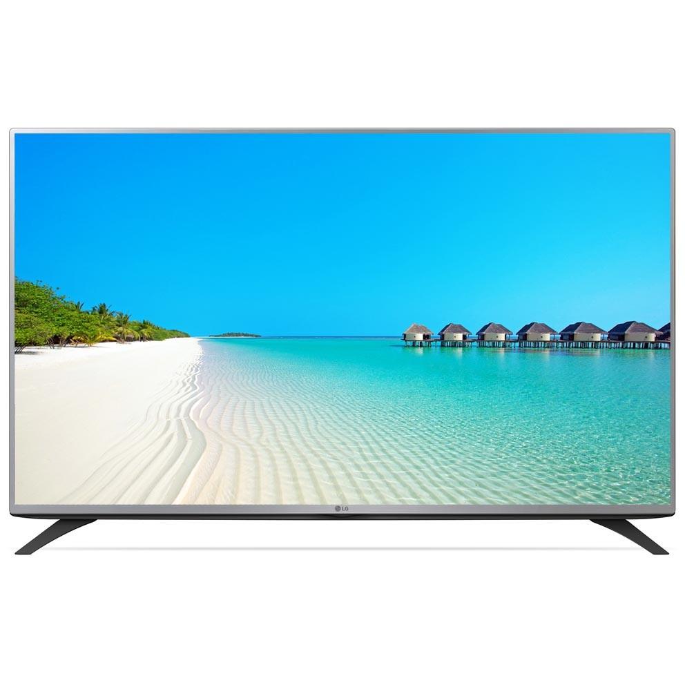 Телевизор LG 43LF540V (300Гц, Full HD)
