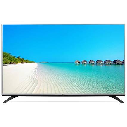 Телевизор LG 43LF540V (300Гц, Full HD) , фото 2