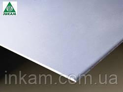Звукоизолирующий гипсокартон Knauf Titan 12.5х1200х2000 мм