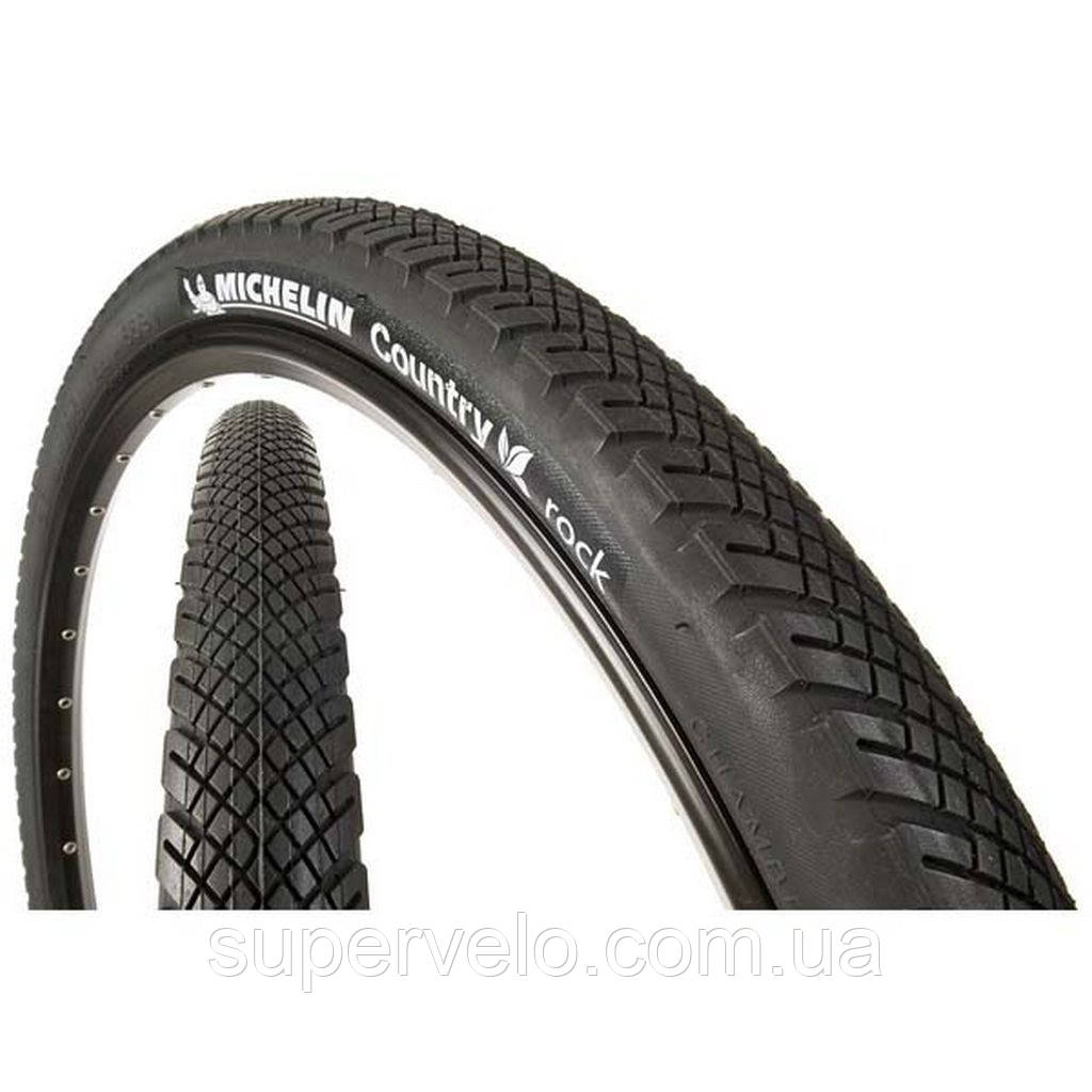 """Покрышка MICHELIN COUNTRY ROCK 26"""""""