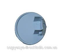 Ручка для стиральной машины Ariston, Indesit 139AR21, 051491, код товара: 7685