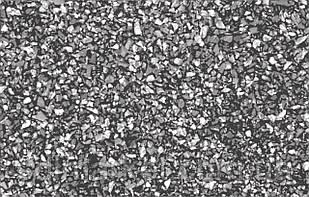Загрузка BIRM (28.3л), мішок