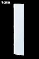 Инфракрасные обогреватели UDEN-S-250