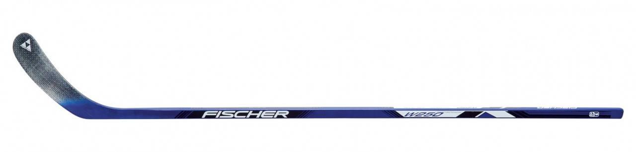 Клюшка хоккейная FISCHER W250 YTH 92, фото 2