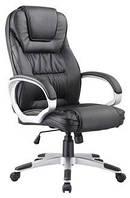Офисное кресло Signal Q-031, фото 1