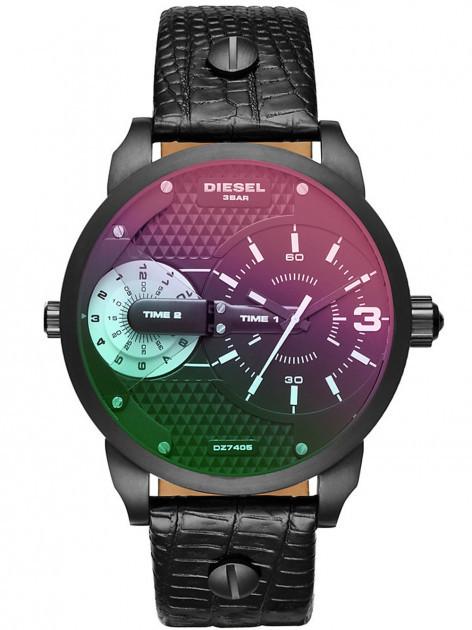 Годинник DIESEL DZ7405