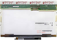 "Матрица для ноутбука 12,1"", Normal стандарт, 20 pin сверху справа, 1280x800, Светодиодная LED, без креплений,"