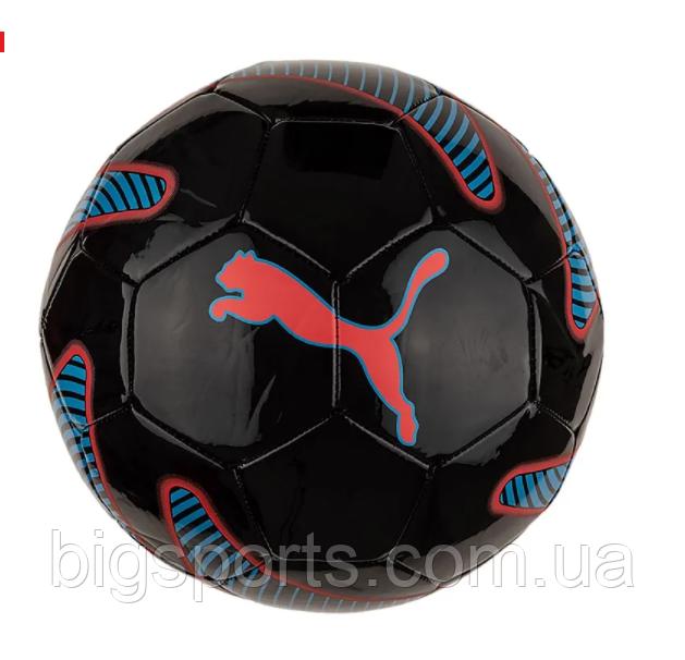 Мяч футбольный Puma Ka Big Cat Ball (арт. 8299704)
