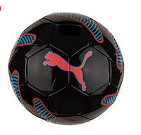 Мяч футбольный Puma Ka Big Cat Ball (арт. 8299704), фото 1